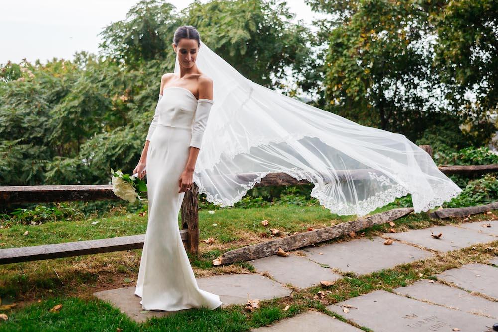 monvieve_brides_181
