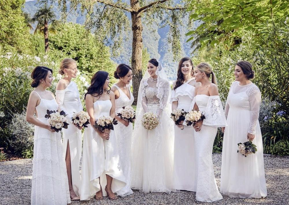 monvieve_brides_19