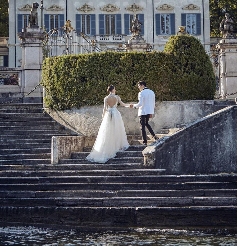 monvieve_brides_21