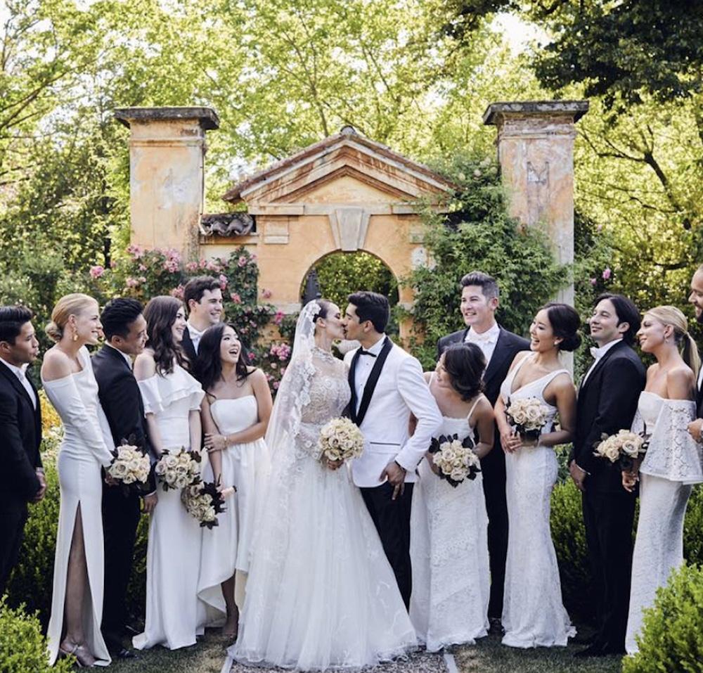 monvieve_brides_23