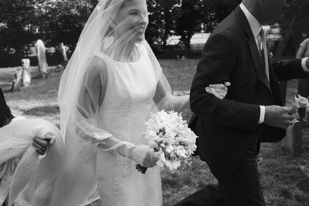 monvieve_brides_27