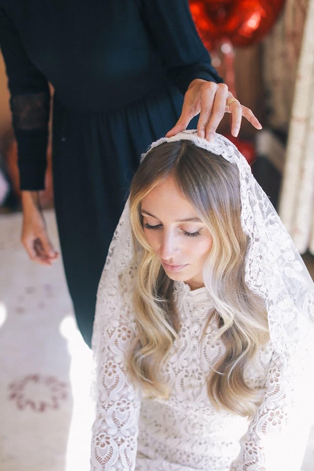 monvieve_brides_28