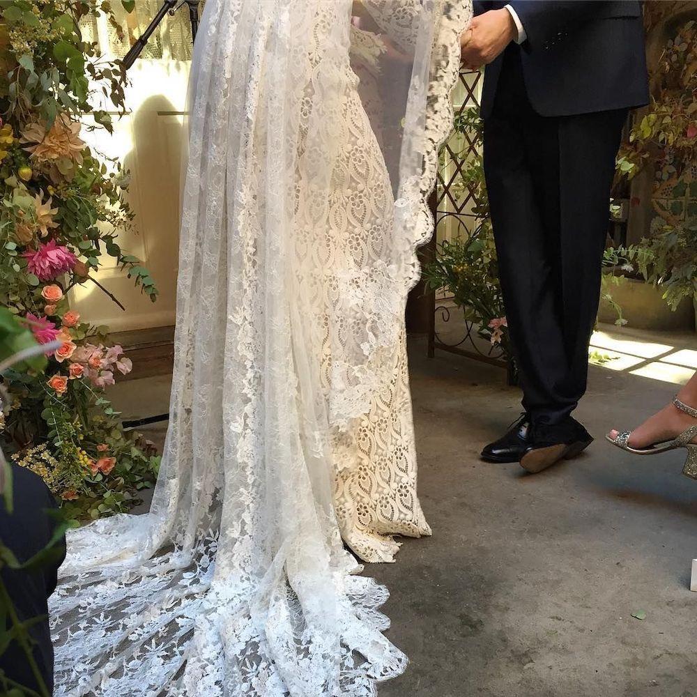 monvieve_brides_30
