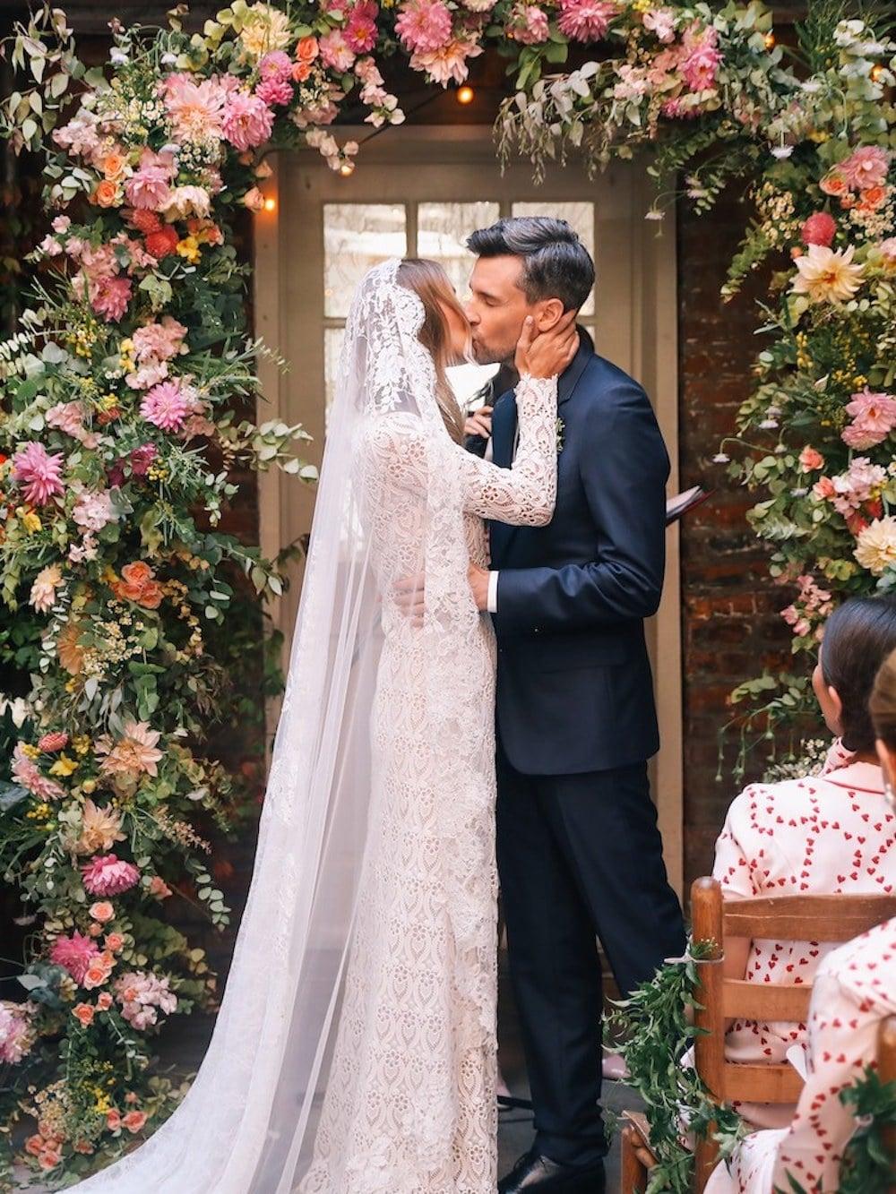 monvieve_brides_33