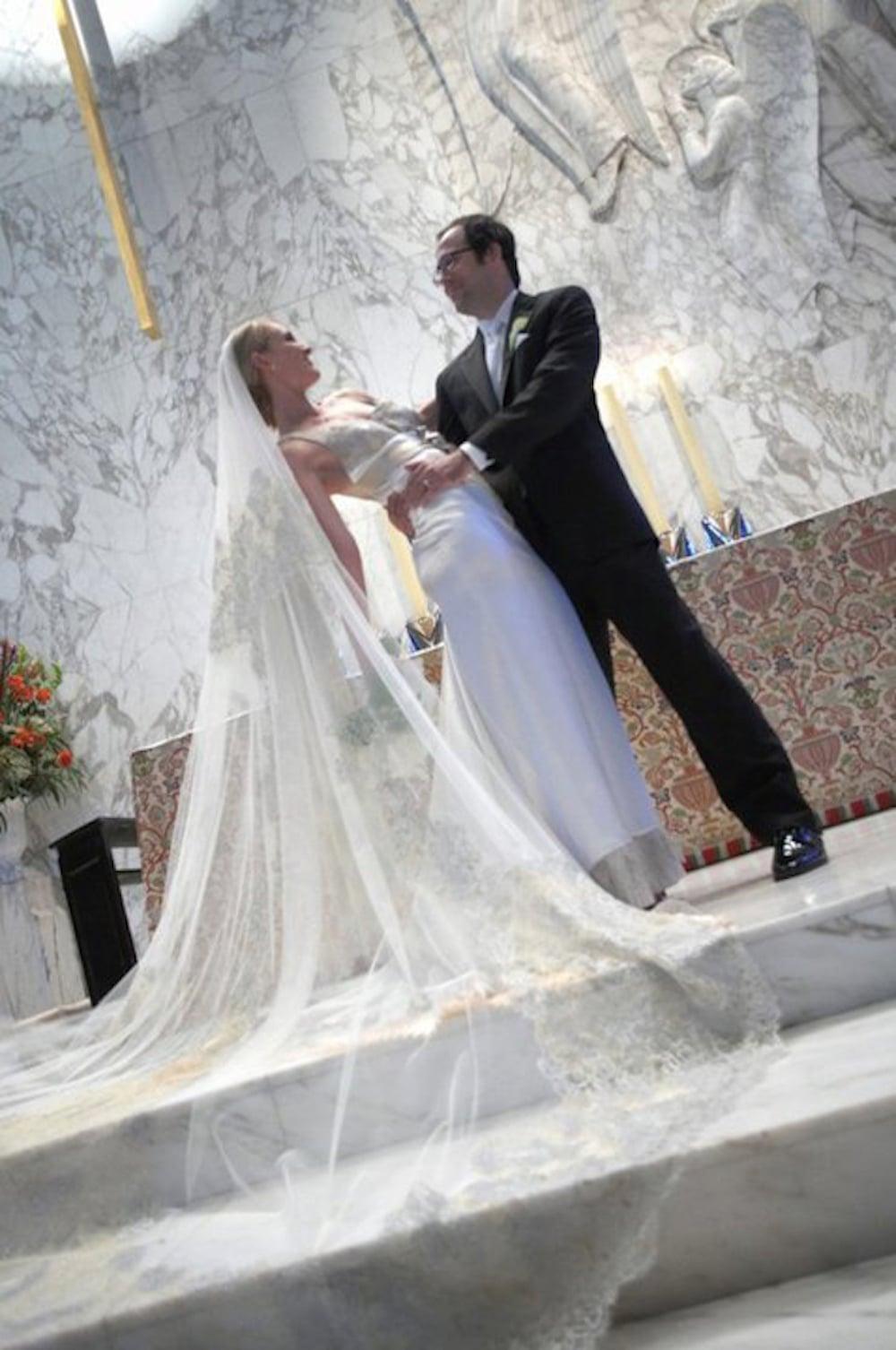 monvieve_brides_37