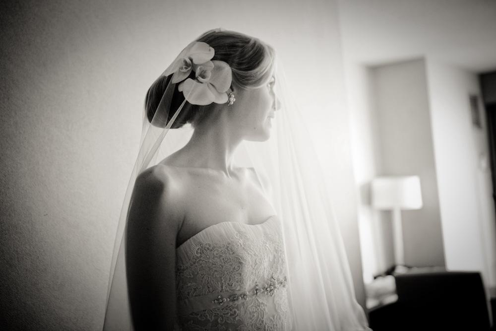 monvieve_brides_38