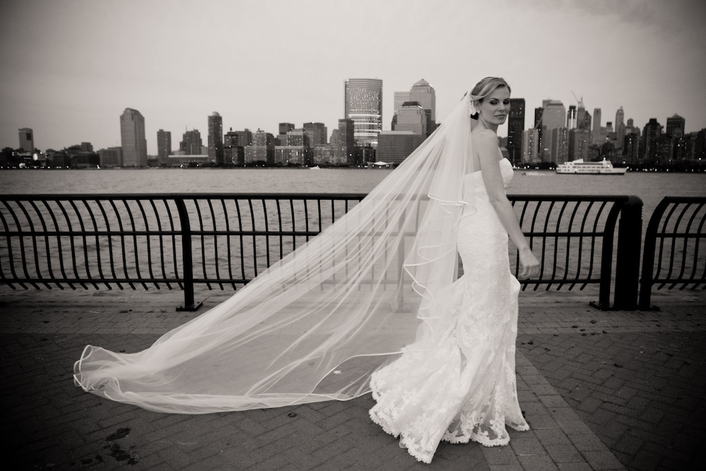 monvieve_brides_39