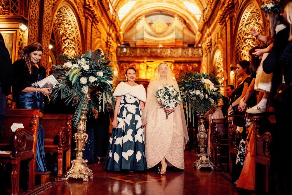 monvieve_brides_4