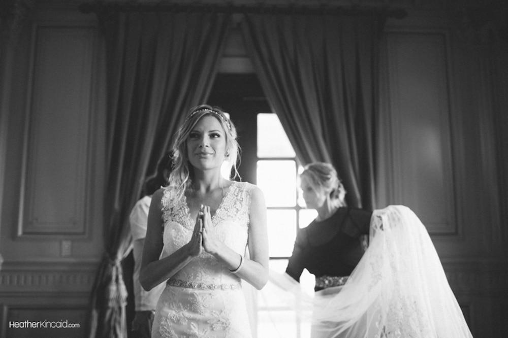 monvieve_brides_44