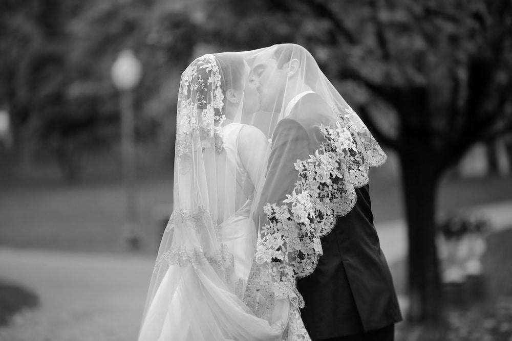 monvieve_brides_47