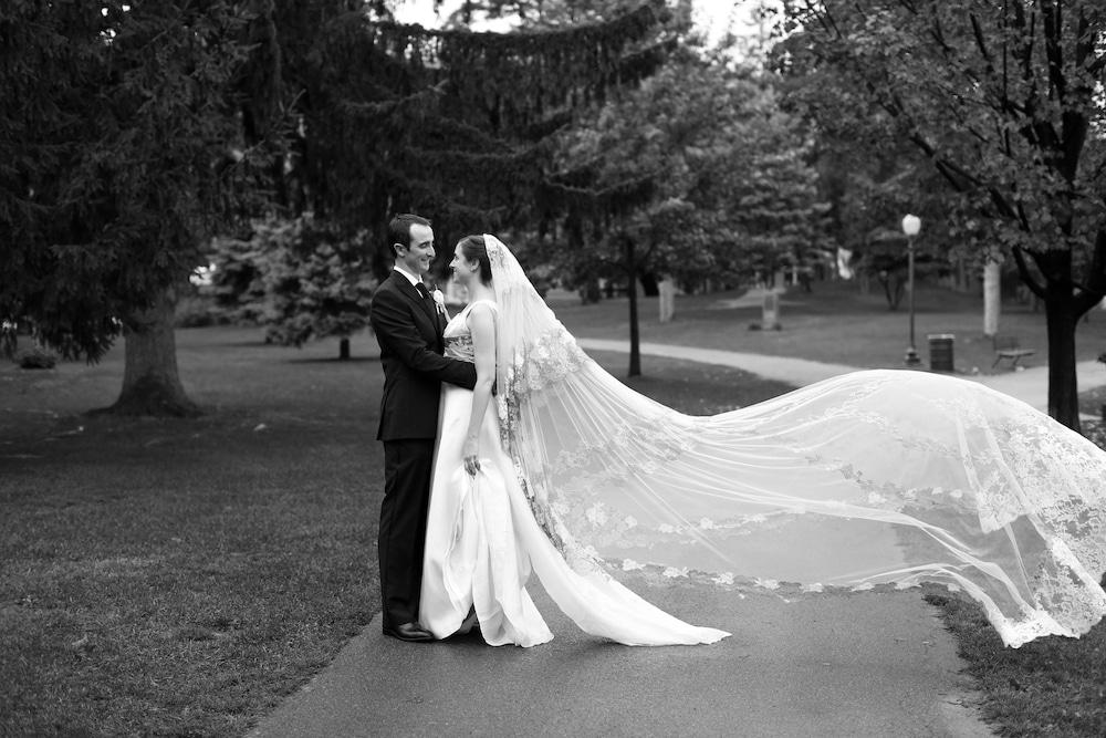 monvieve_brides_48