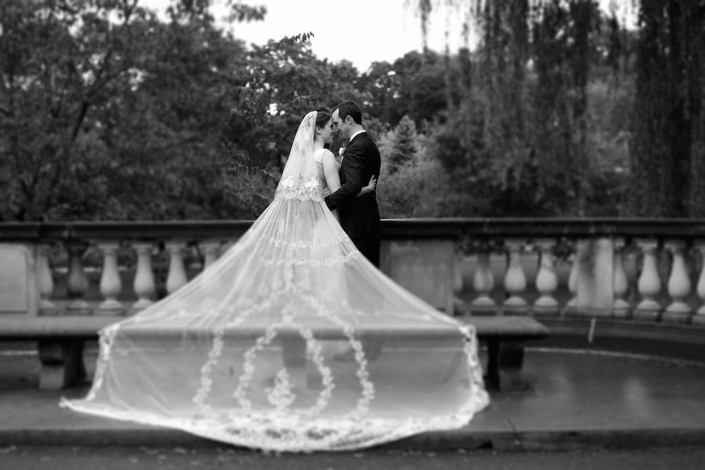 monvieve_brides_49