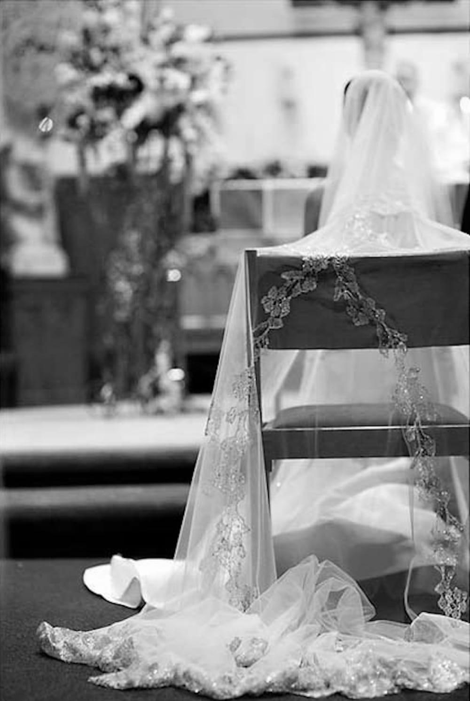 monvieve_brides_50