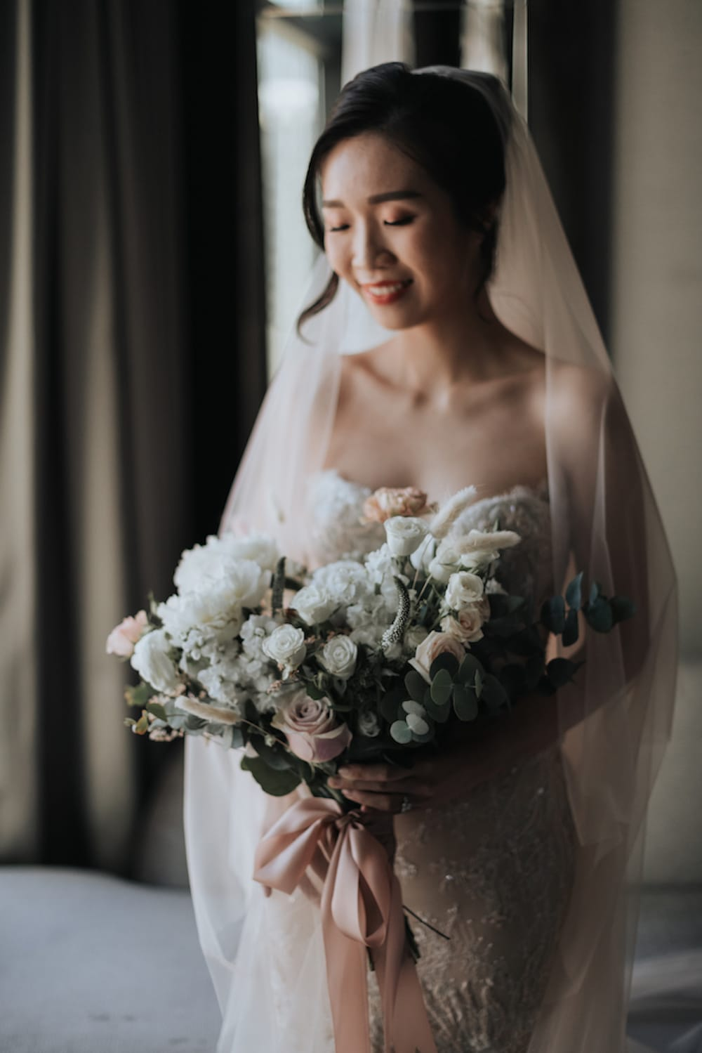 monvieve_brides_53
