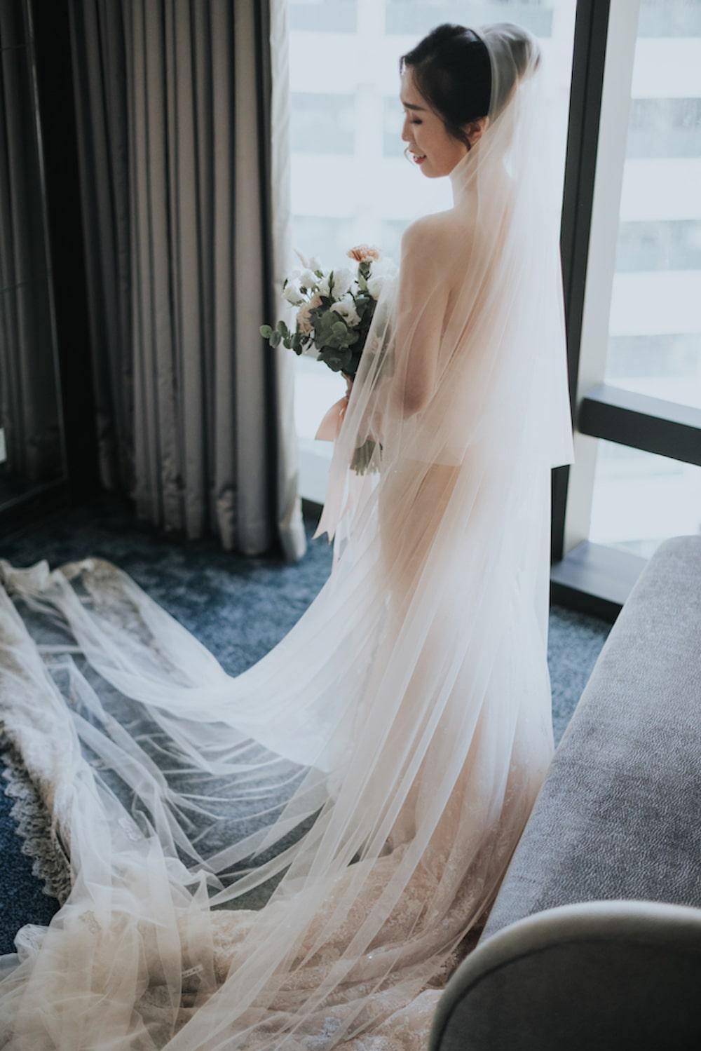 monvieve_brides_54