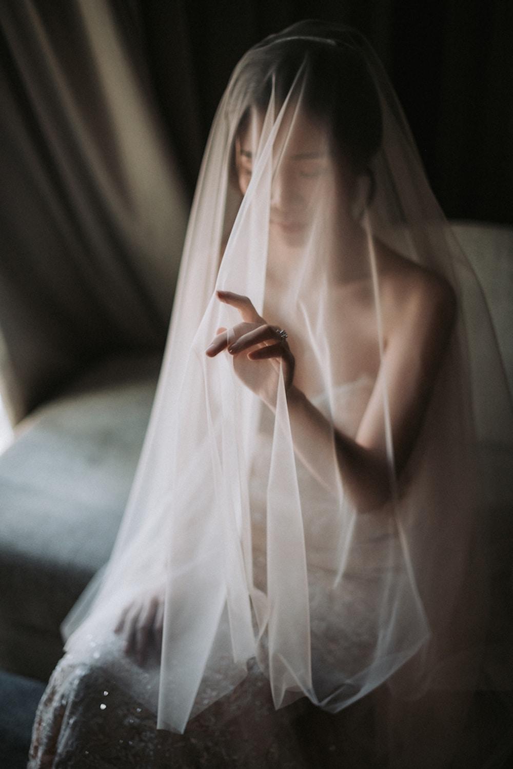 monvieve_brides_56