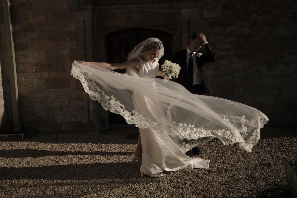 monvieve_brides_59