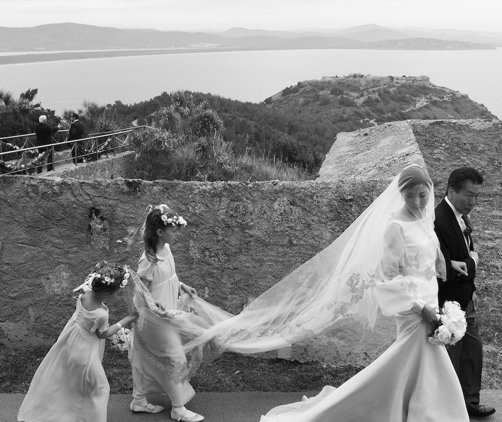 monvieve_brides_6