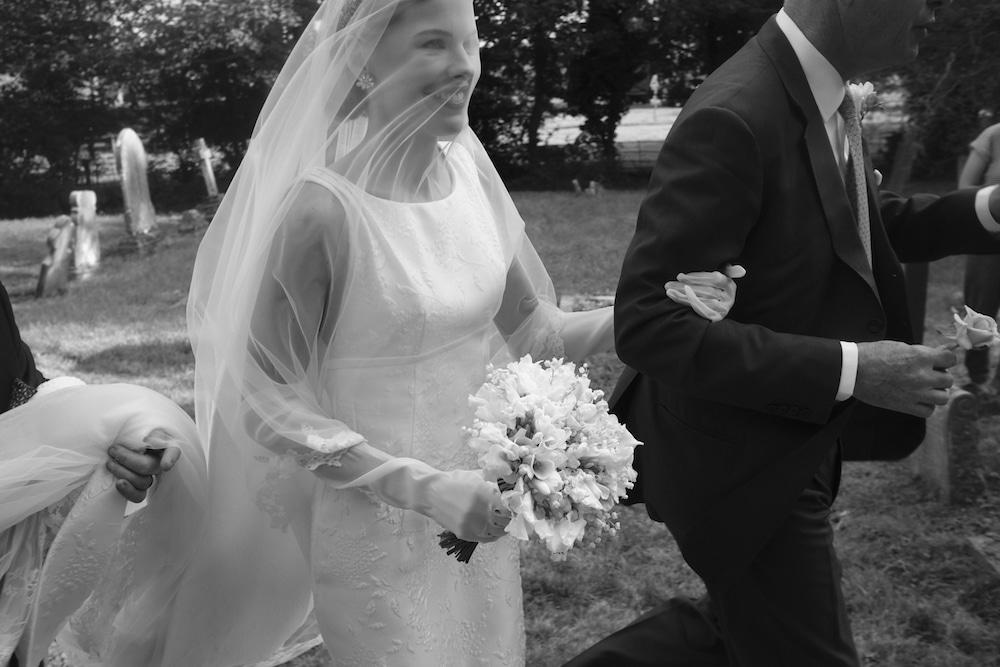 monvieve_brides_61