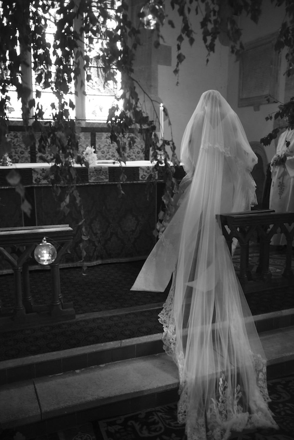 monvieve_brides_62