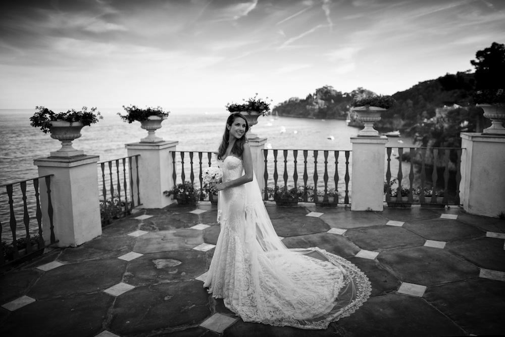 monvieve_brides_65