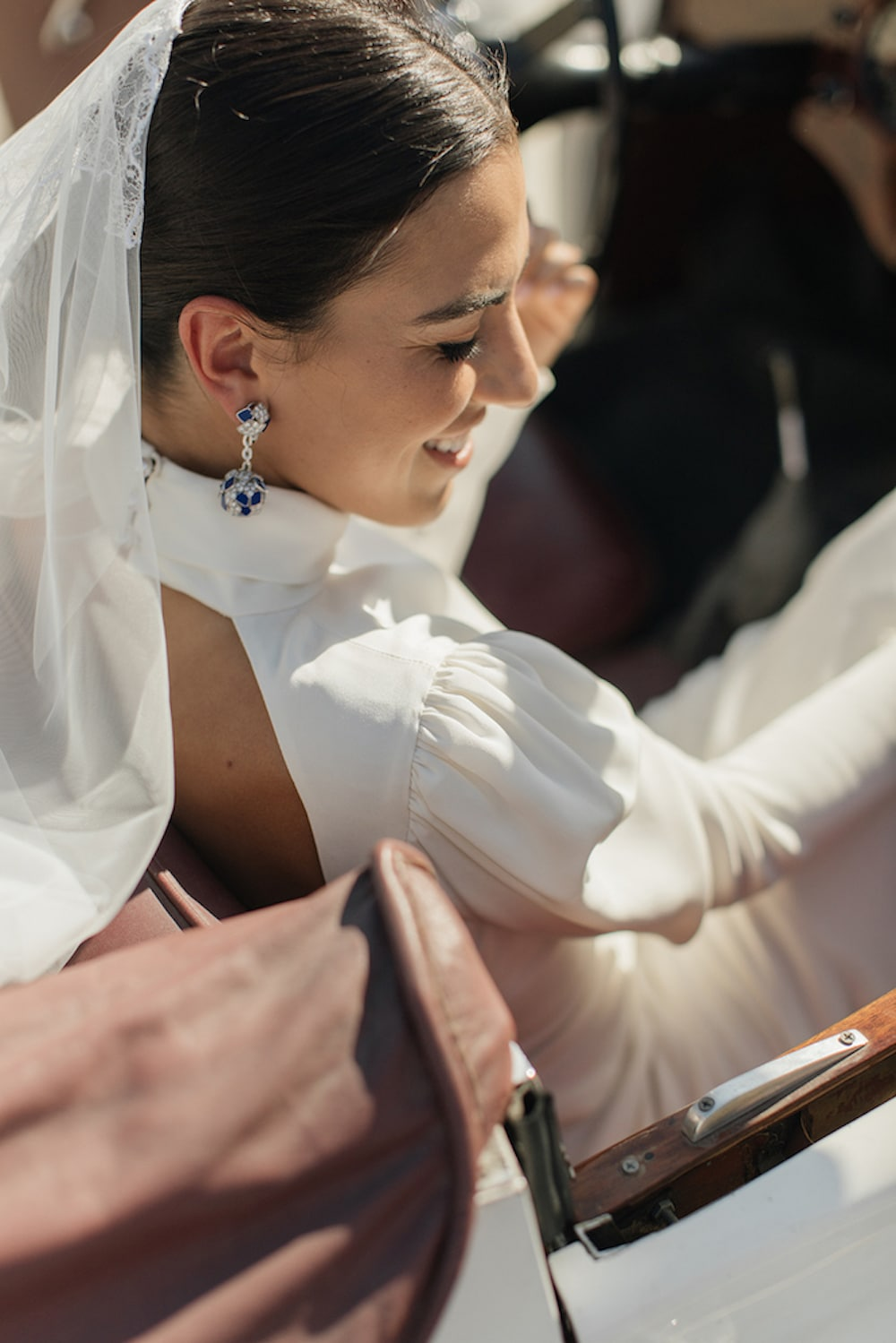 monvieve_brides_7