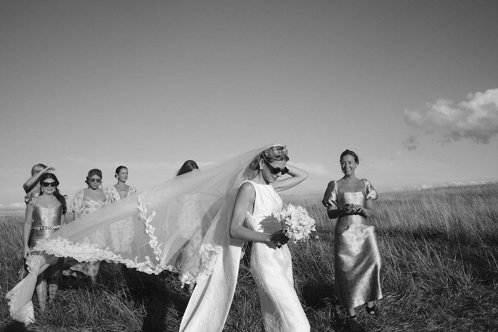 monvieve_brides_9