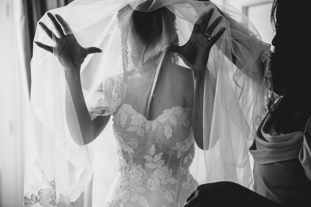 monvieve_brides_94