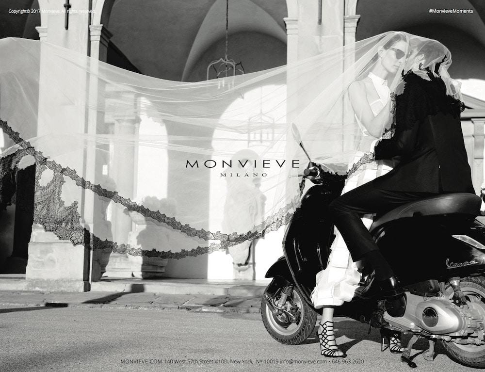 monvieve_campains_12