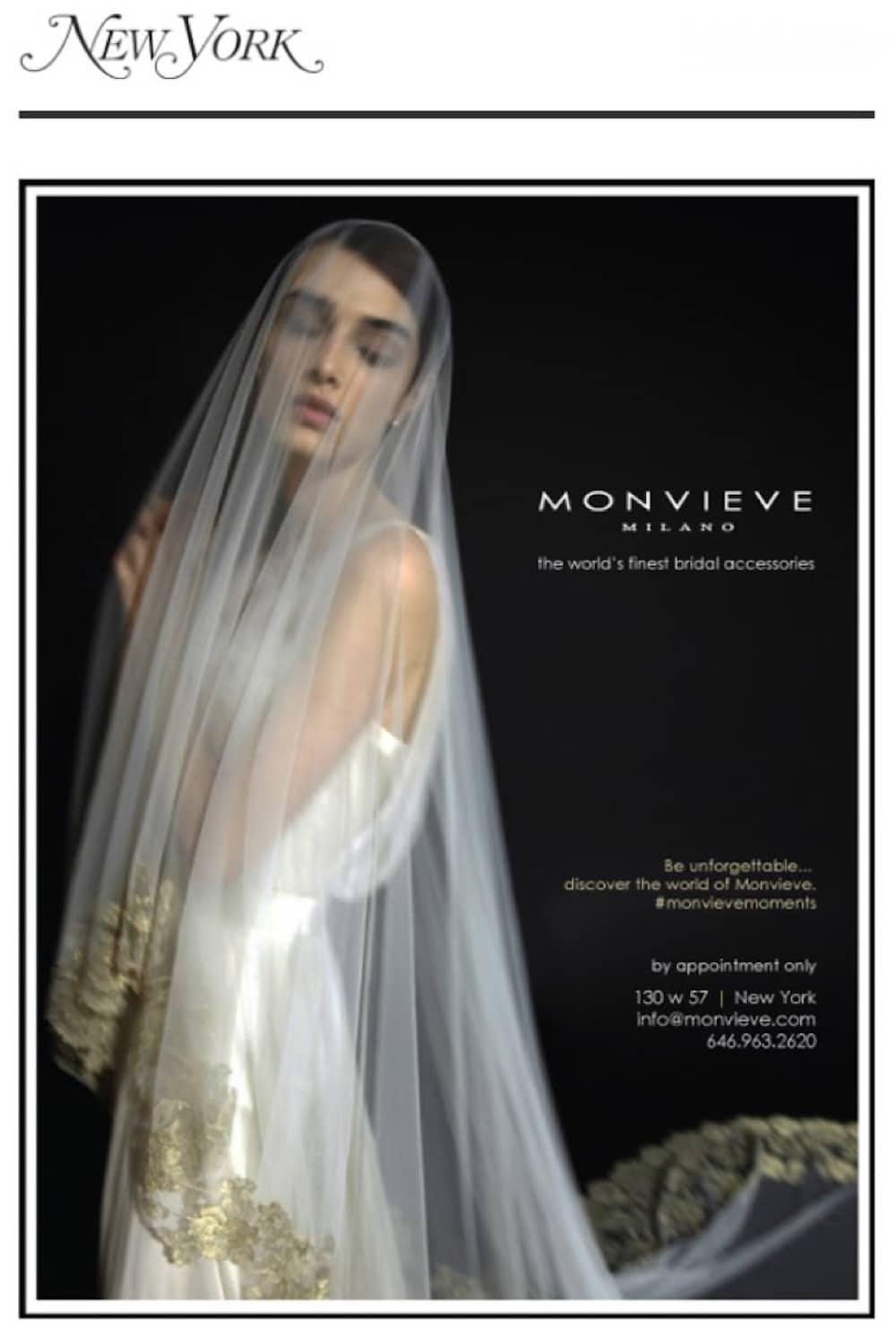 monvieve_campains_7
