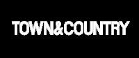 TOWN_COUNTRY_Logo_1024x tran