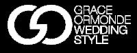 graceormonde Logo trans